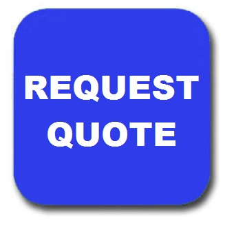Request a quote for your spring.